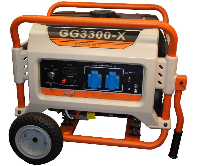 бензиновый-генератор-russian-engineering-group-gg3300-x
