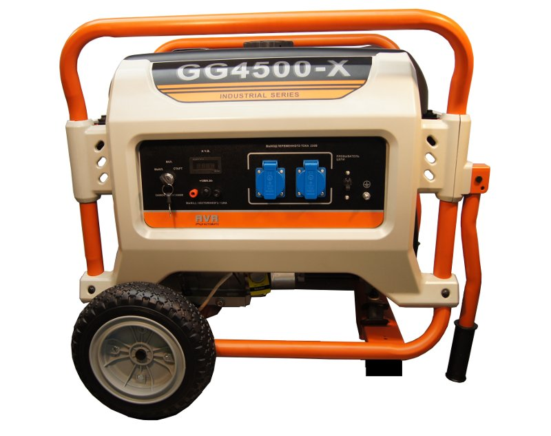 бензиновый-генератор-russian-engineering-group-gg4500-x
