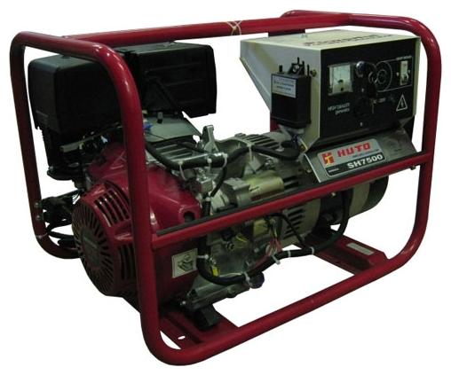 бензиновый-генератор-russian-engineering-group-sh5500