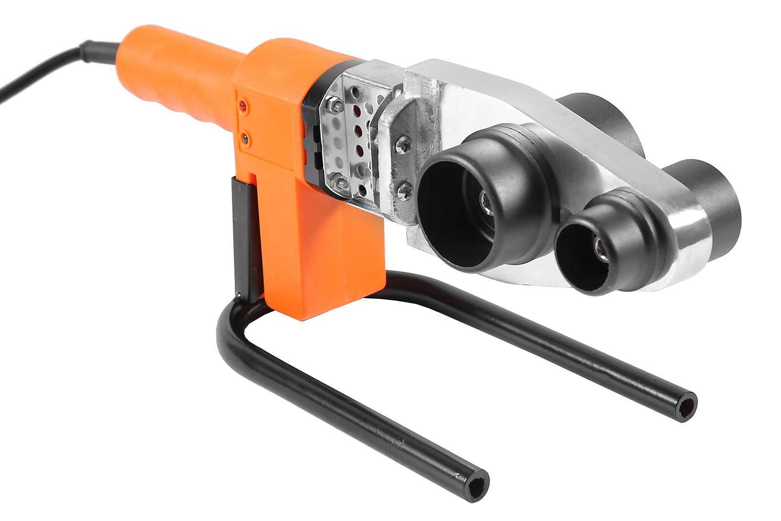 Аппарат для сварки пластиковых труб Wester Dwm 1000b куплю аппарат для изготовления пончиков