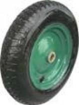 Колеса Fit 77562 16''х4'' для тачки 77552 от 220 Вольт