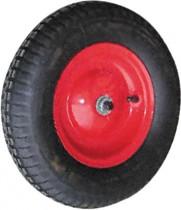 Колеса Fit 77567 16''х4'' для тачки 77557 от 220 Вольт