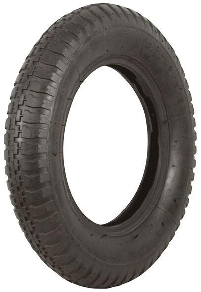 Шина запасная Fit 77570 для колеса 4.00/4.80-8 (16''х4'')