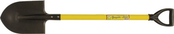Лопата Fit 77215 детская садовая штыковая лопата brigadier 88007