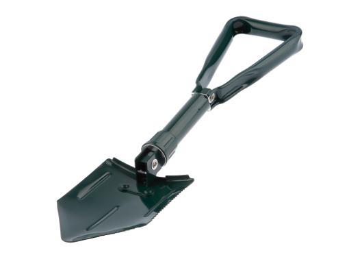 Лопата саперная FIT 77235