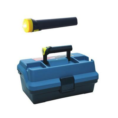Ящик для инструментов Skrab 27598 ящик для инструментов truper т 15320