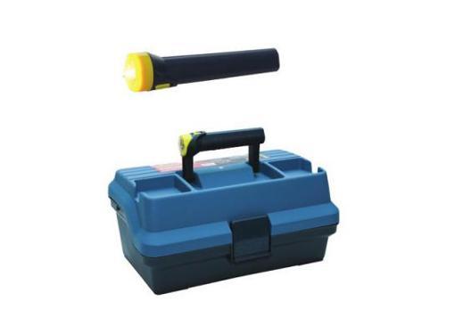 Ящик для инструментов SKRAB 27598
