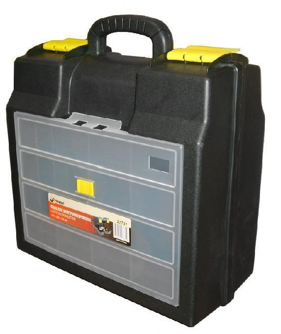 Ящик Skrab 27731 для УШМ