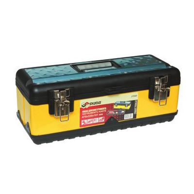 Ящик для инструментов Skrab 27550 ящик для инструментов truper т 15320