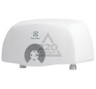 Водонагреватель проточный ELECTROLUX SMARTFIX 2.0 TS (6,5 kW)