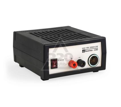 Зарядное устройство ОРИОН Pw100 - фото 7