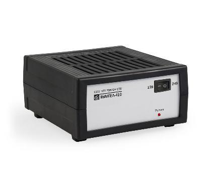 Зарядное устройство ВЫМПЕЛ PW410