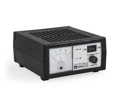 Зарядное устройство ВЫМПЕЛ PW415
