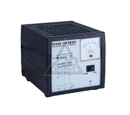 Устройство пуско-зарядное ОРИОН PW-700 - фото 8