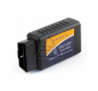Адаптер (переходник) ОРИОН ELM 327  Bluetooth