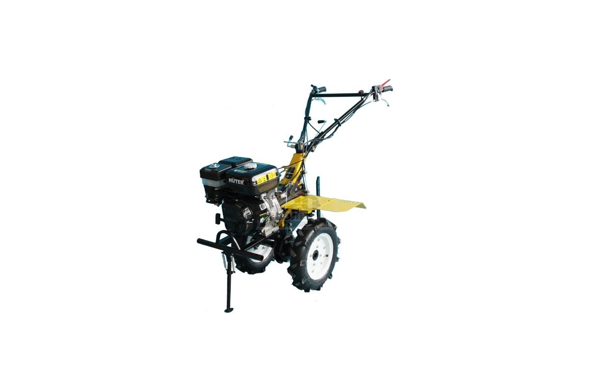 5ca964182dbc0 Мотоблок Huter GMC-9.0 (MK-6700) - купить, цена, отзывы: 21 ...