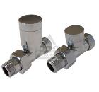 Клапан SCHLOSSER GZ 1/2 х 16х2