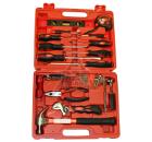 Набор инструментов VIRA 305057