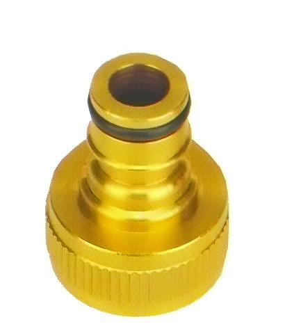 Коннектор Frut 1/2'' (402067) коннектор frut club 1 2 402168
