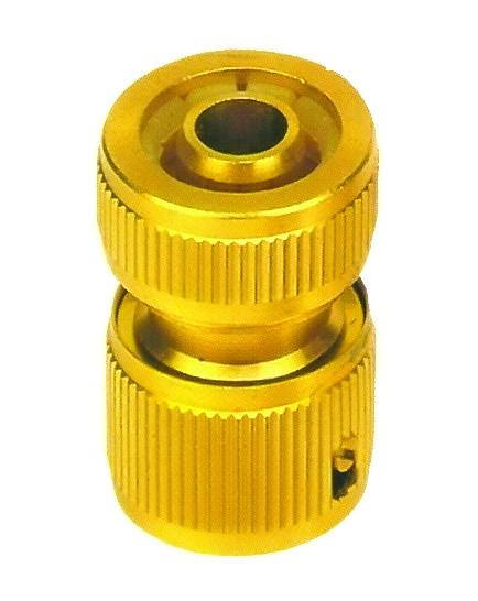 Коннектор Frut 1/2'' (402073) коннектор frut club 1 2 402168