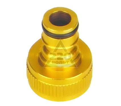 Коннектор FRUT 3/4'' (402068)