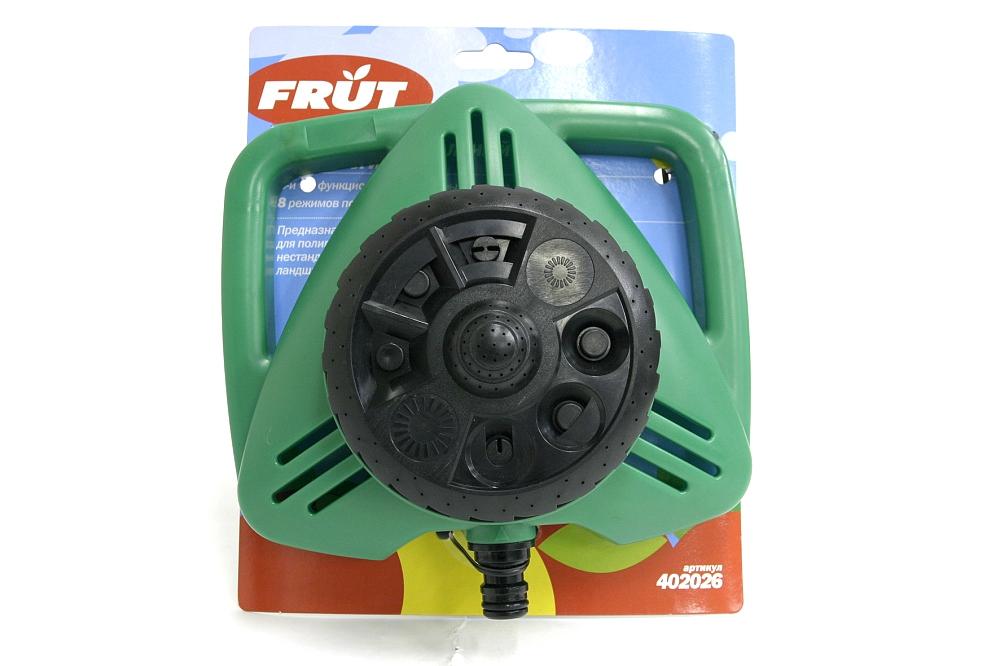 Дождеватель Frut 402026