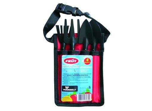 Набор садовых инструментов FRUT 401152
