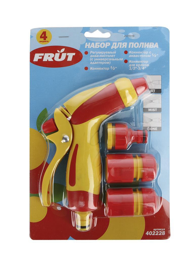 Пистолет Frut 402228