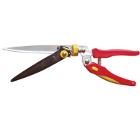 Ножницы FRUT 401059