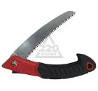 Ножовка по дереву FRUT 401145