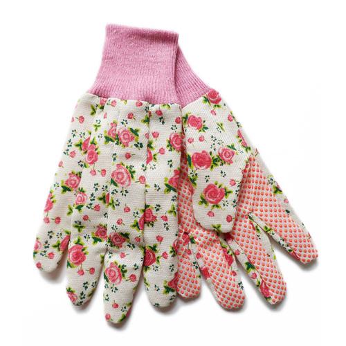 Перчатки ХБ Frut 401216 перчатки хб русский инструмент 67710