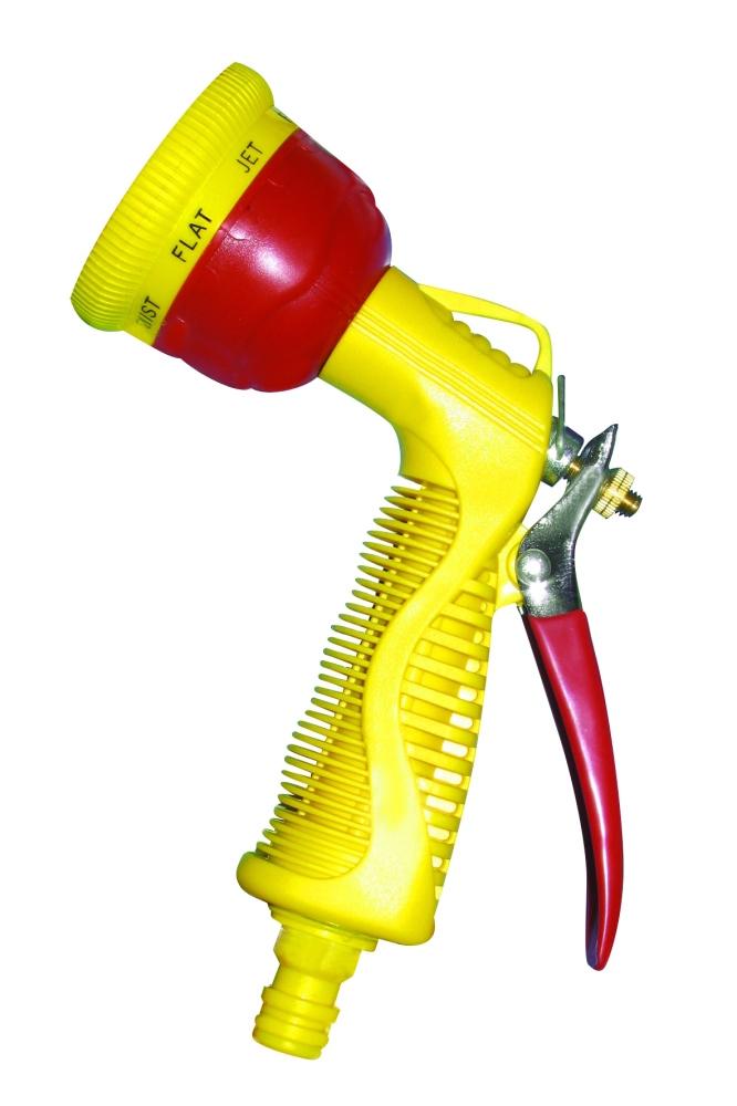 Пистолет-распылитель Frut 402045