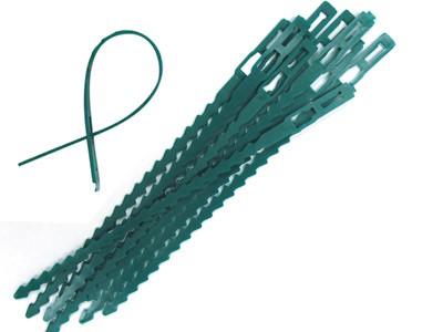 Подвязка для растений Frut 403036 от 220 Вольт