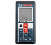 BOSCH GLM 100 C Professional (0601072700)