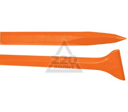 Лом TRUPER BAP-100 10750