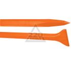 Лом TRUPER BAP-125 10753