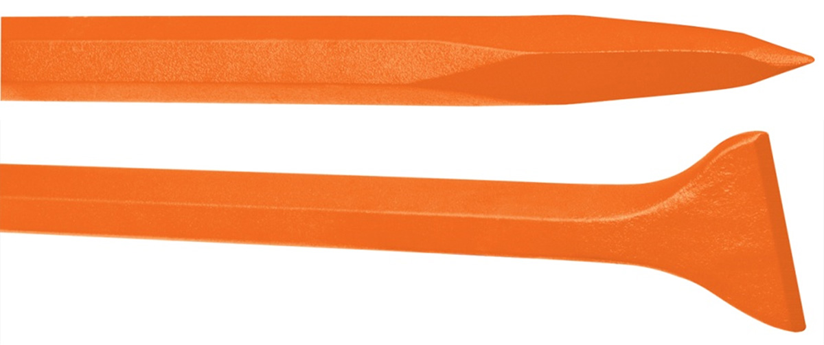 Лом Truper Bap-150 10756 грабли truper r 16mf 17894