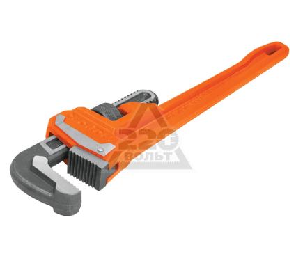 Ключ трубный Стиллсон TRUPER STI-18 15839