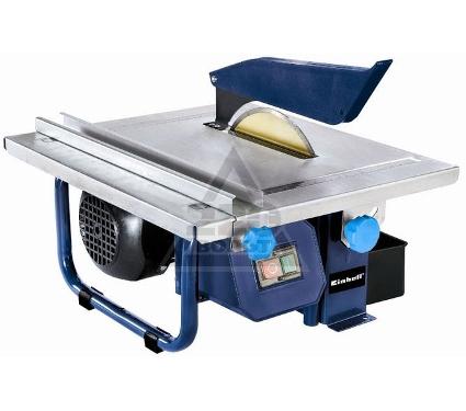 Плиткорез электрический EINHELL BT-TC 600