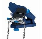 Станок для заточки пильных цепей EINHELL HKSE 85 Kit