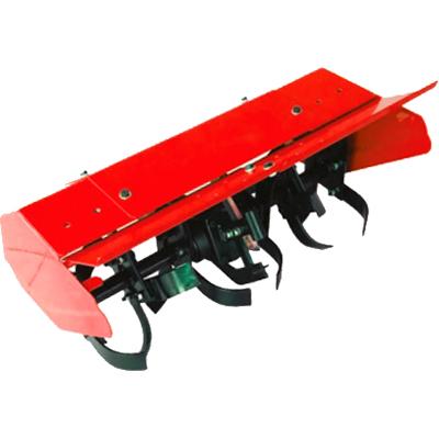 Почвенная фреза Elitech 0401.000002 к мотоблоку КБ 360 купить адаптер к мотоблоку в минске