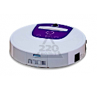 Робот-пылесос XROBOT XR-510D, белый