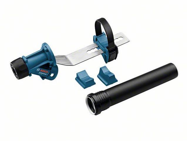 Насадка для пылеудаления Bosch Gde max для пылеудаления (1.600.a00.1g9)