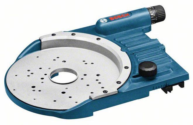 Адаптер (переходник) Bosch Fsn ofa (1.600.z00.00g) пила дисковая bosch gks 55 g 601682000
