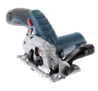 Аккумуляторная циркулярная пила BOSCH GKS 10,8 V-LI Professional