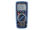 Мультиметр CEM DT-9931
