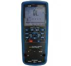 Мультиметр CEM DT-9935