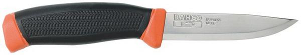 Нож строительный Bahco 2444