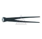 Клещи вязальные (арматурные) KNIPEX KN-9910300