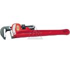 Ключ трубный Стиллсон RIDGID 31000